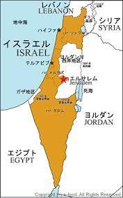 イスラエル地図.jpg