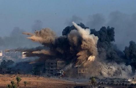 イスラエル空爆.jpg