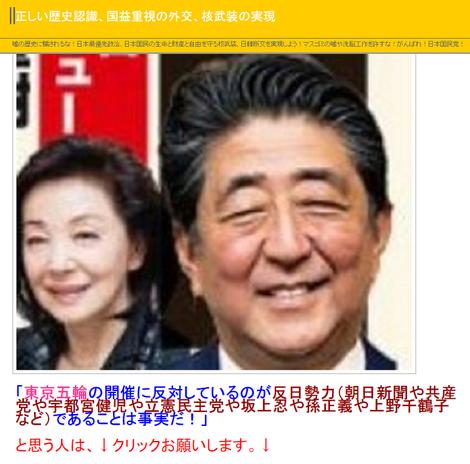 コヒー反日安倍応援完全版.png