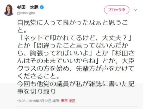 杉田発言2.PNG