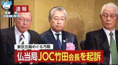 竹田恒和 起訴.PNG