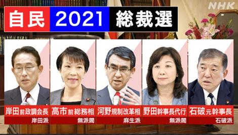 自民党総裁選2021.PNG