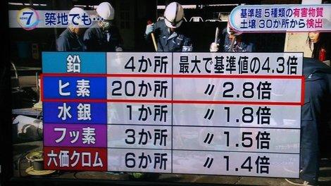 豊洲 汚染.jpg
